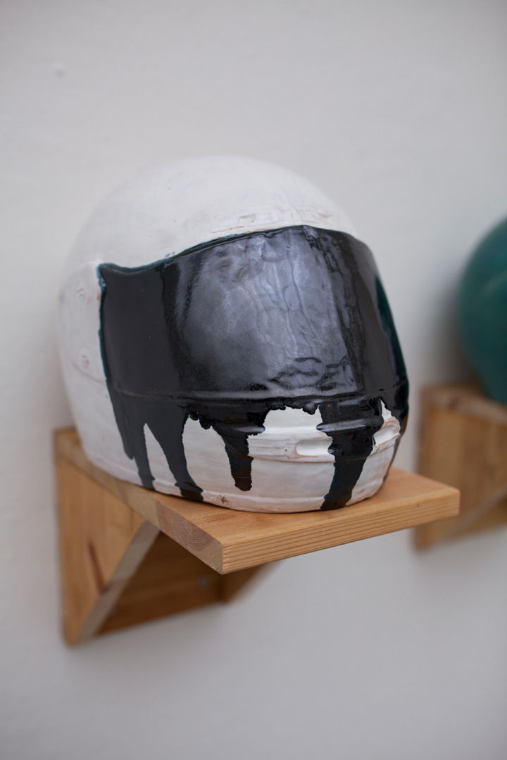 Skid-Lid-White-dripping-fraser-stewart